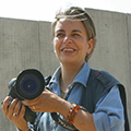 Anja Award- Heidi