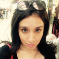 ElizabethMelimopoulos_squaretiny