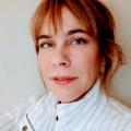 Olivia P Tallet squaretiny