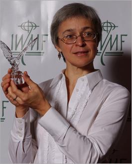 Politkovskaya-01