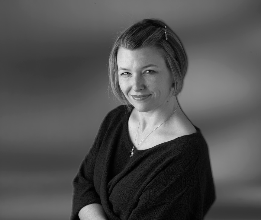 Stephanie Sinclair