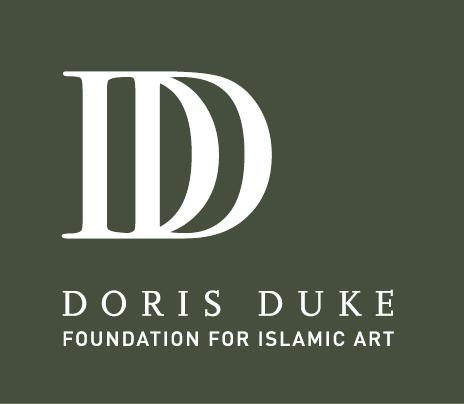 DD Foundation