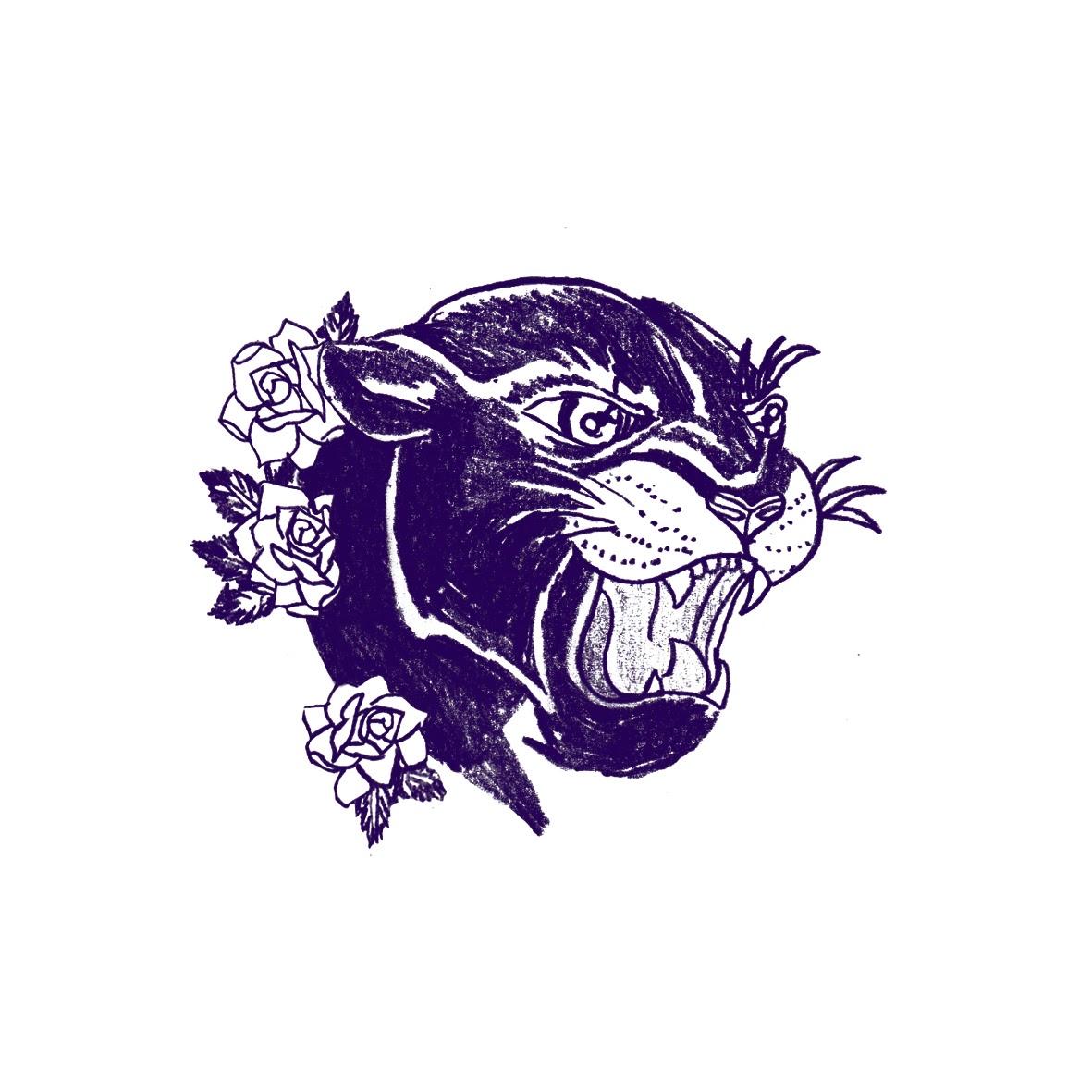 ROAAAR Logo